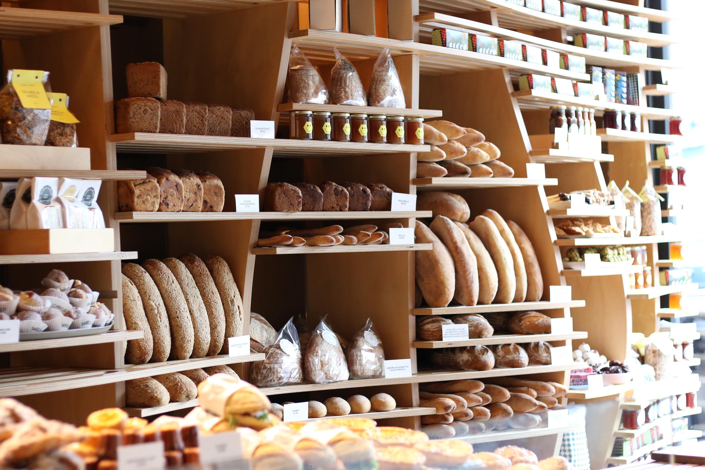 Mastercard - Baker D Chirico