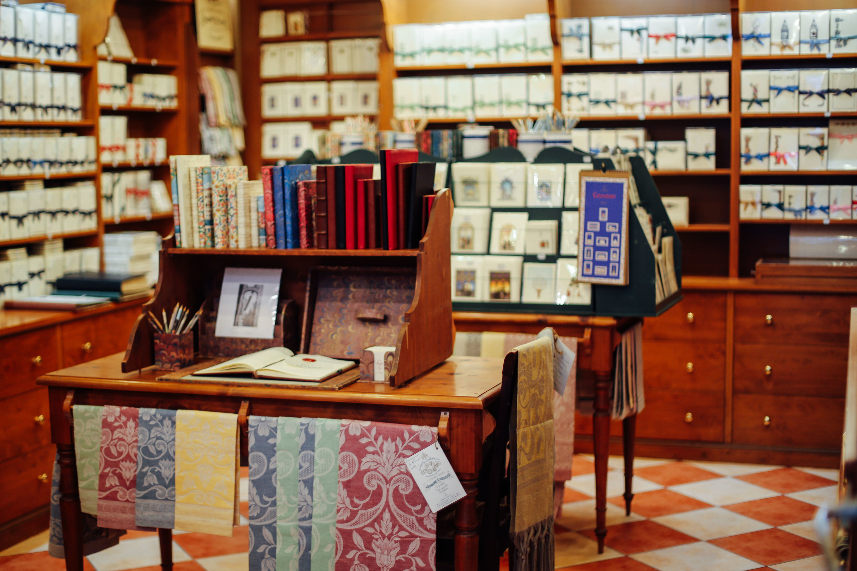 Melbourne's favourite local newsagents and stationary shops