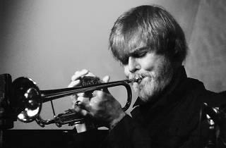 Girona Jazz Festival 2016