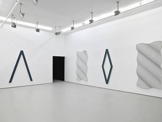 Elizabeth Dee Gallery