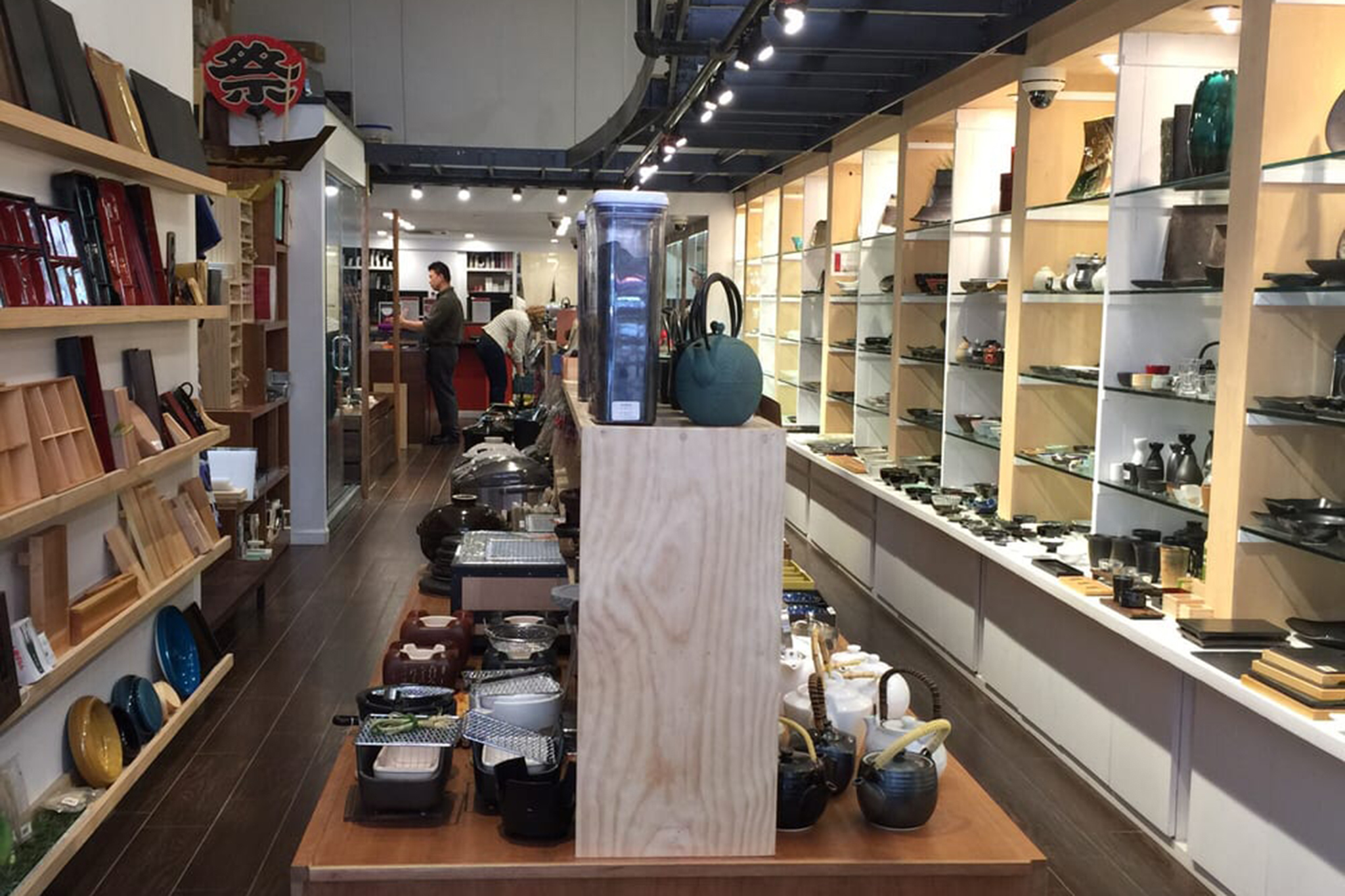 Best Kitchen Stores In Nyc For Cooking Gear And Restaurant
