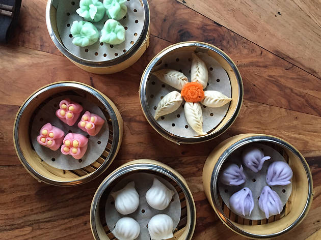 15 Best Chinese Restaurants In Austin For Dim Sum And More
