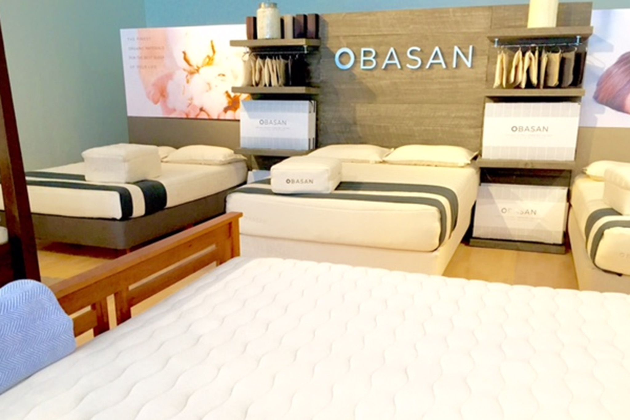 all at big people am shot be mattress for mattresses durable heavy fit guys a reasons reviews of sapira few high screen foams in will density good they are best the meaning even used is