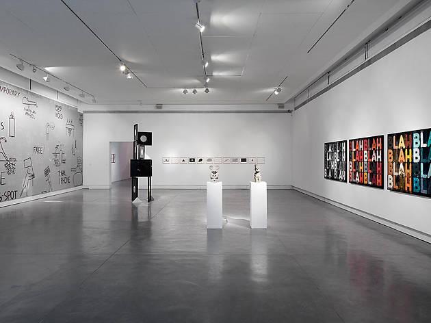 Petach Tikva Museum of Art