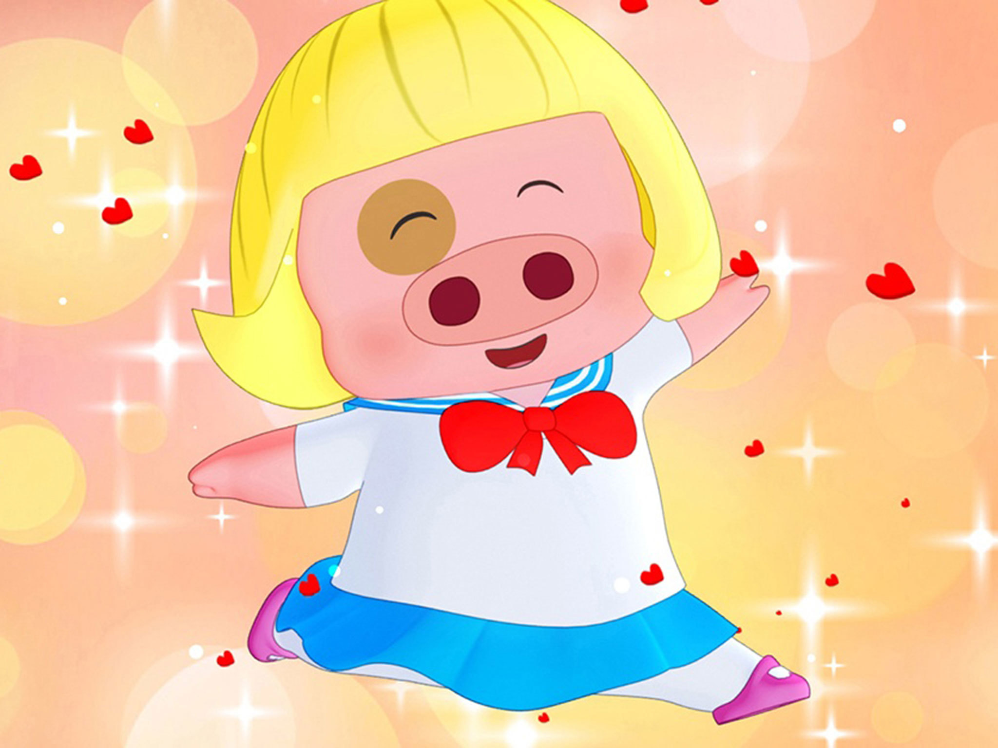 McDull: Rice of the Rice Cooker