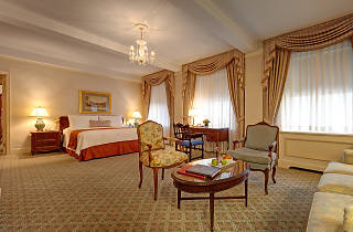 Hotel Elysée