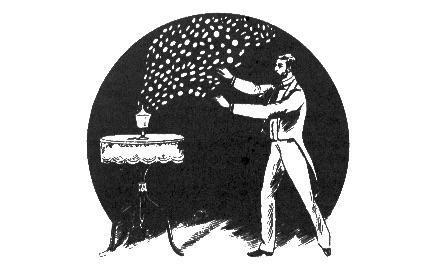 Magia o Ciencia? Descubre la ciencia de los trucos de magia