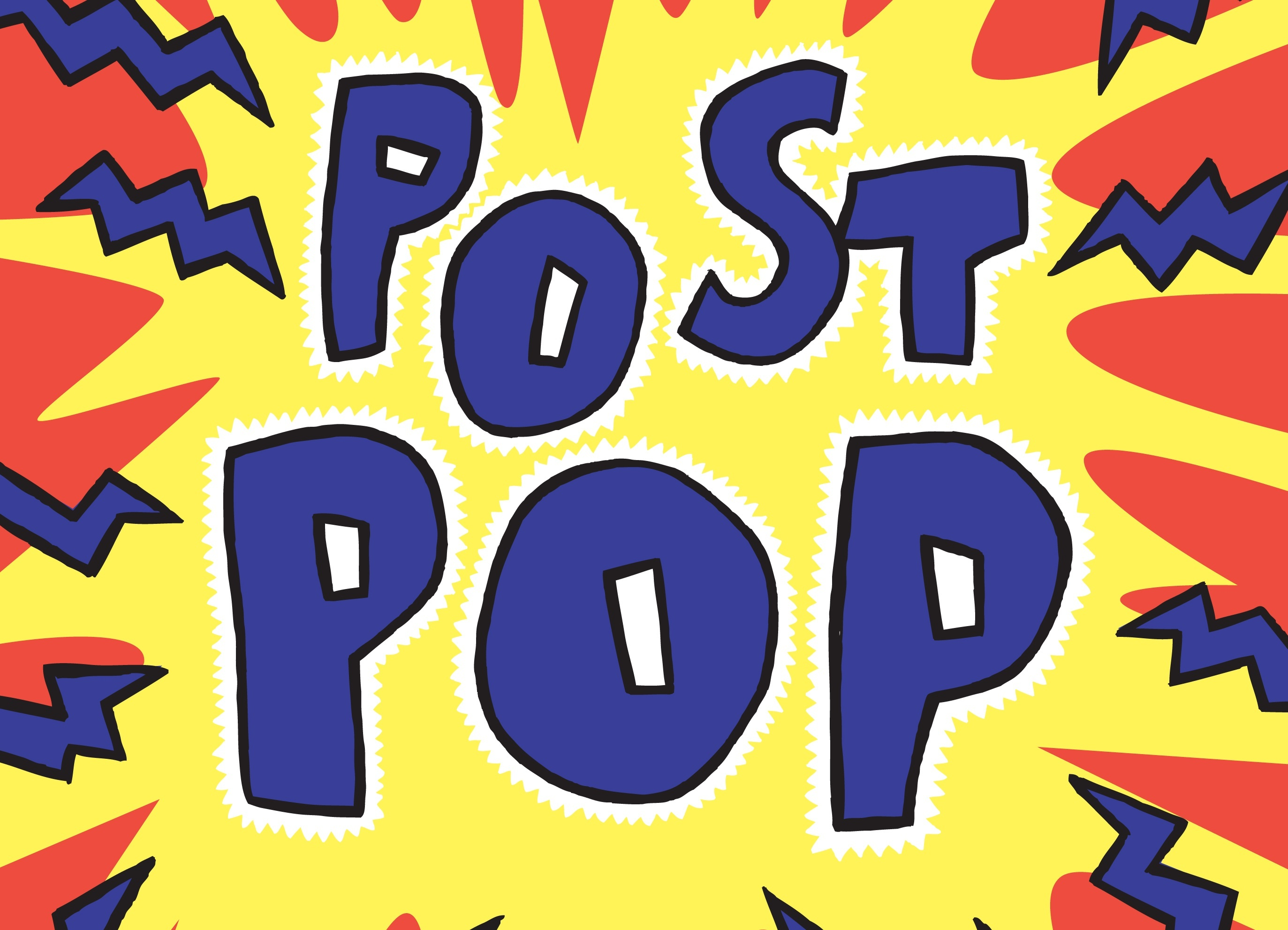 palo alto post pop