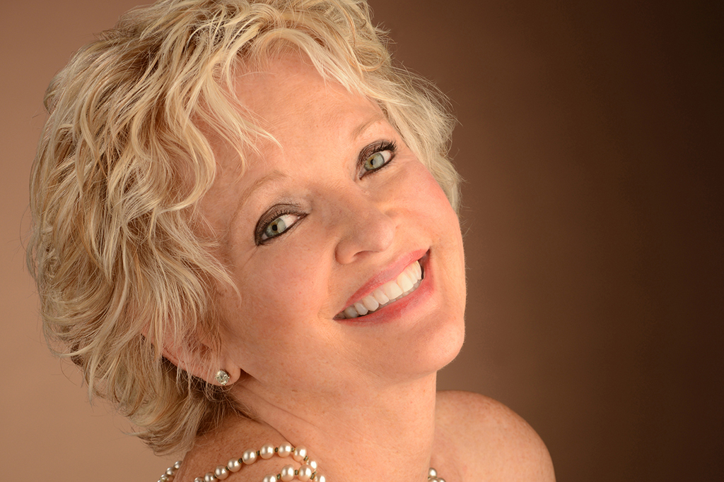 Christine Ebersole: After the Ball