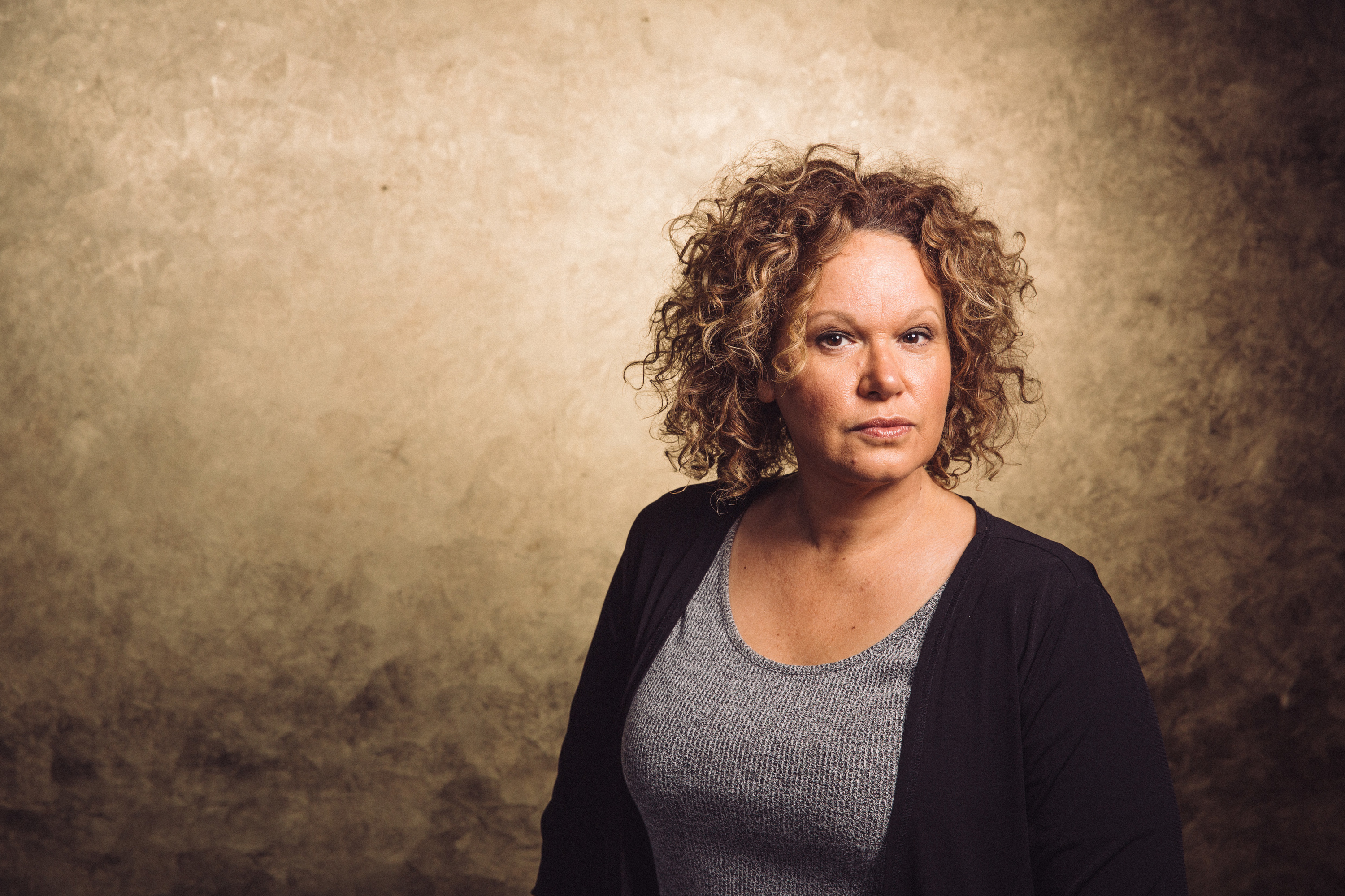 Leah Purcell on messing with an Aussie classic at Belvoir