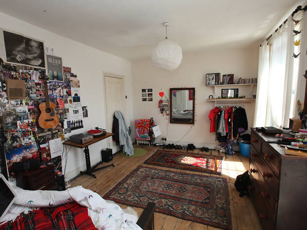 Teenage Bedrooms teenage bedrooms | things to do in london