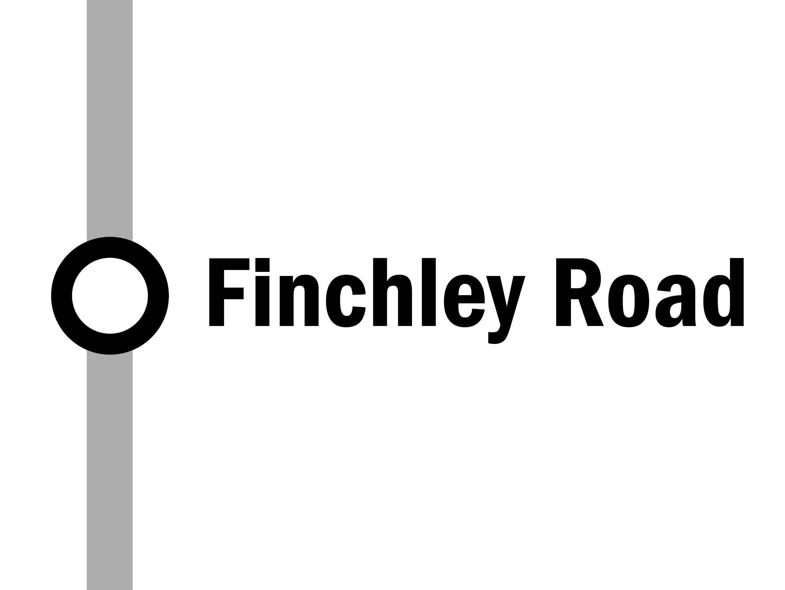 Finchley Road, night tube