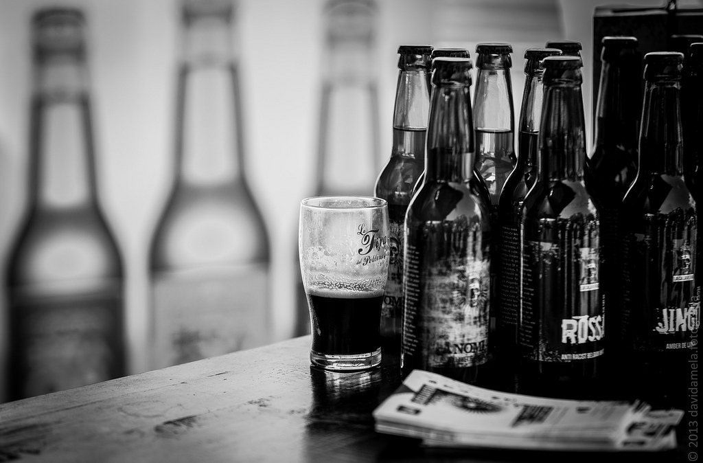 IV Festival Jazz & Beer