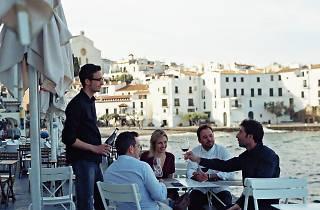 Restaurant Talla