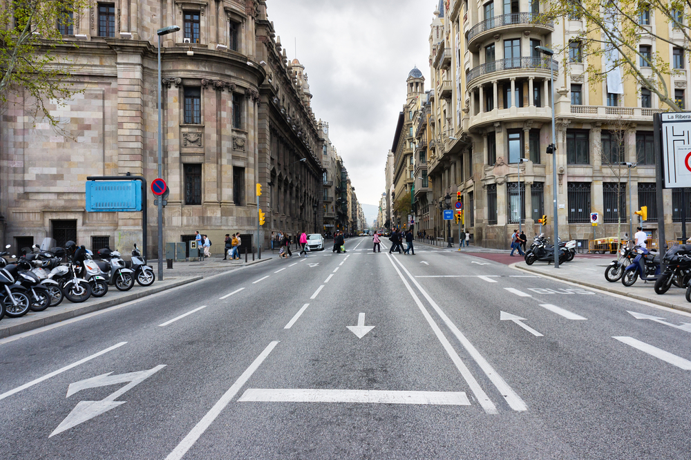 11 coses que has de saber sobre el lloguer de pisos a Barcelona