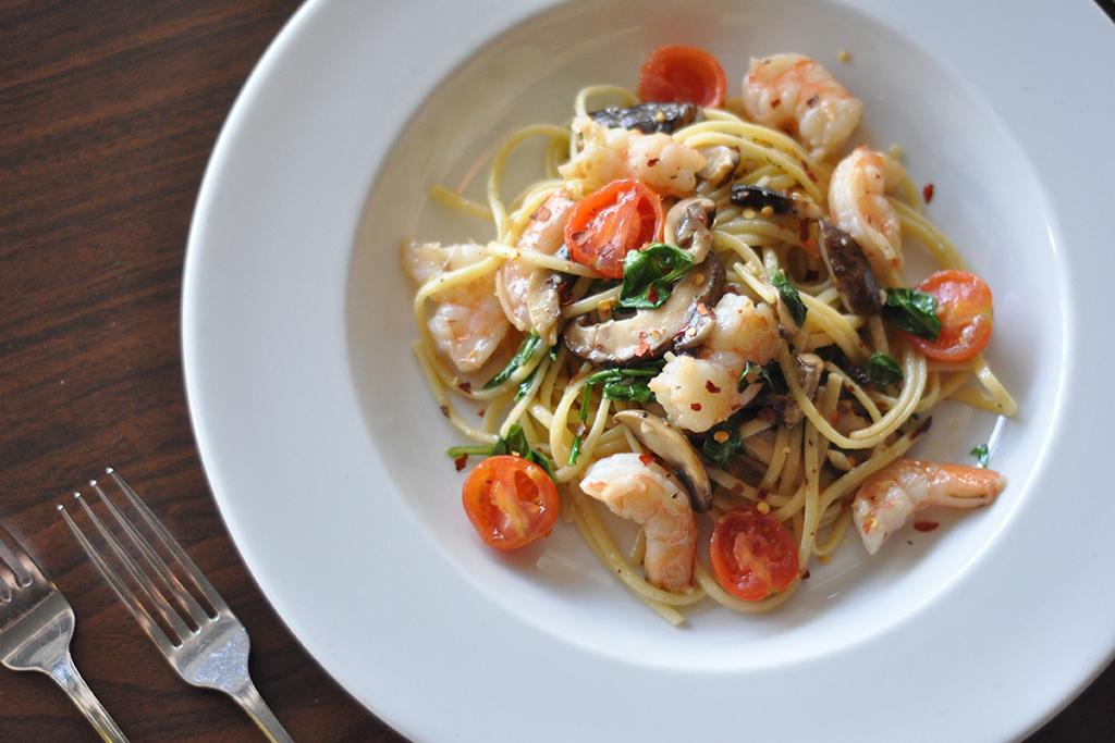 The 20 best Italian restaurants in America