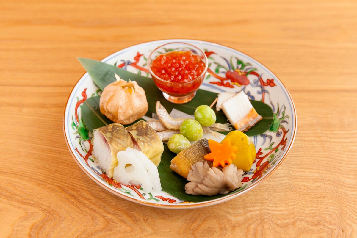 100 best restaurants in Tokyo \u2013 Tokyo\u0027s best restaurants | Time ...