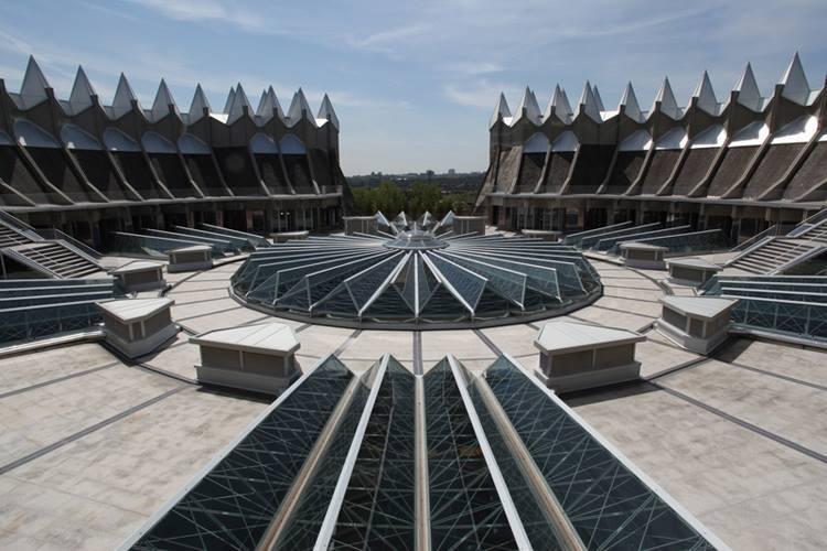 Instituto de Patrimonio Cultural de España