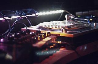 La France bientôt équipée de tables de mixage en libre-service