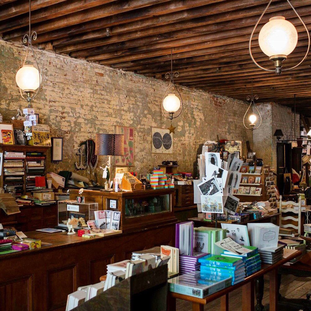 Best stationery stores in nyc for invitations and greeting cards bowne co stationers m4hsunfo