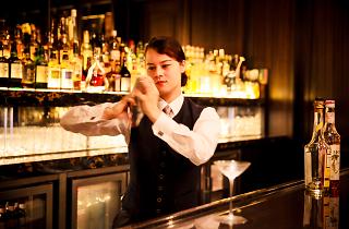Royal Bar