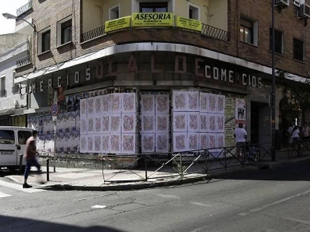 Casa-Estudio-Calle-Barrio