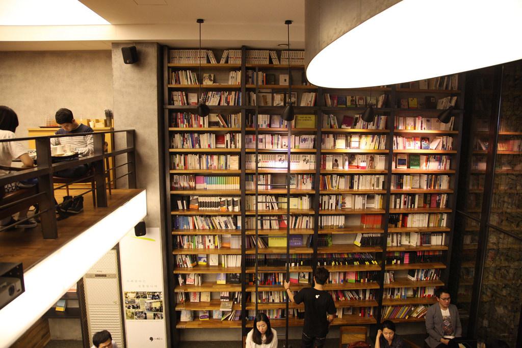 publisherscafe