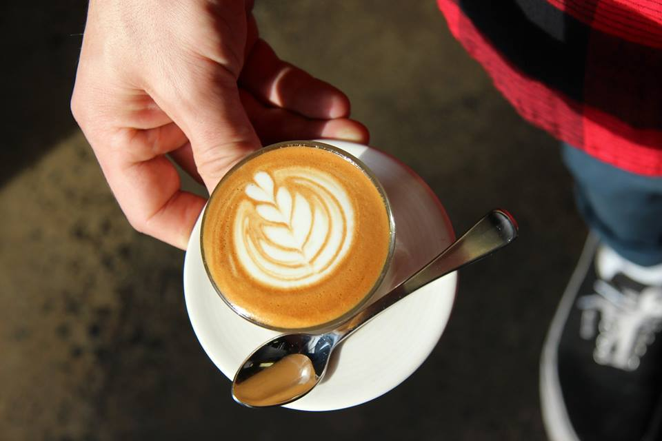 Restaurants and cafés open on Christmas Day in Melbourne