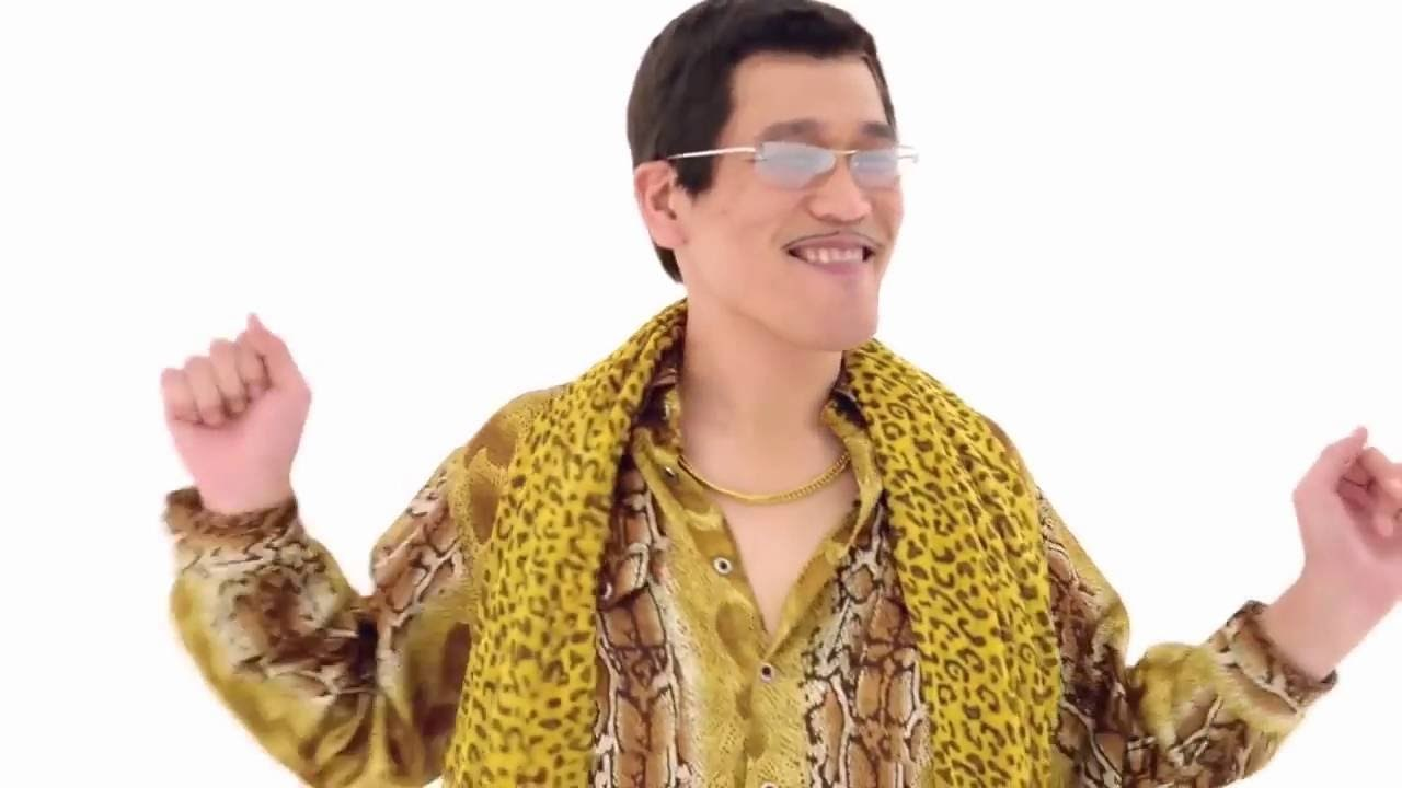 Pen Pineapple Apple Pen: Is this the next big viral sensation?