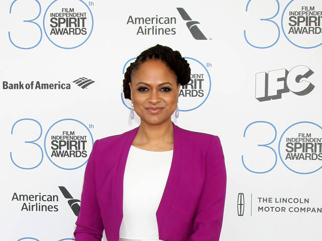 Ava DuVernay on the brutal truth of America's prisons