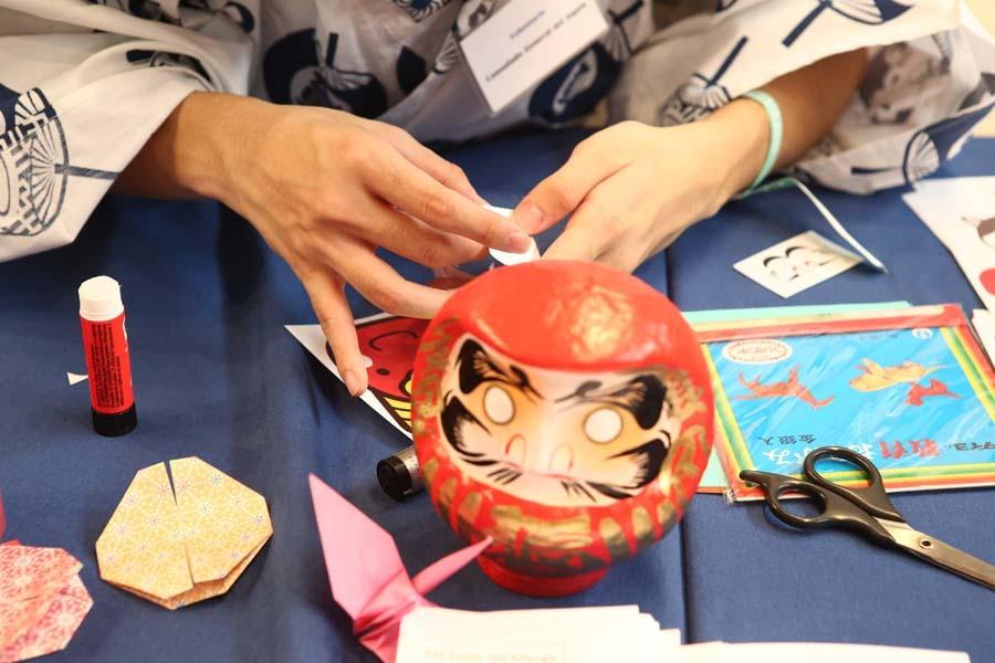 Manga Festival
