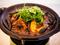 Noyashichi | Time Out Tokyo
