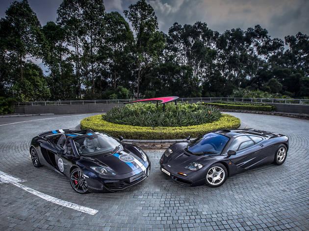 Gold Coast Motor Show3