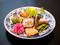 Haramasa | Time Out Tokyo