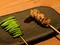 Hasegawa Saketen Kameido