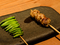 Torisawa | Time Out Tokyo