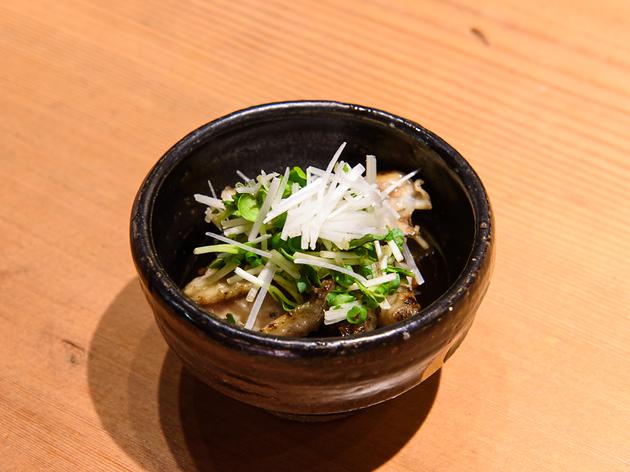 Torisawa