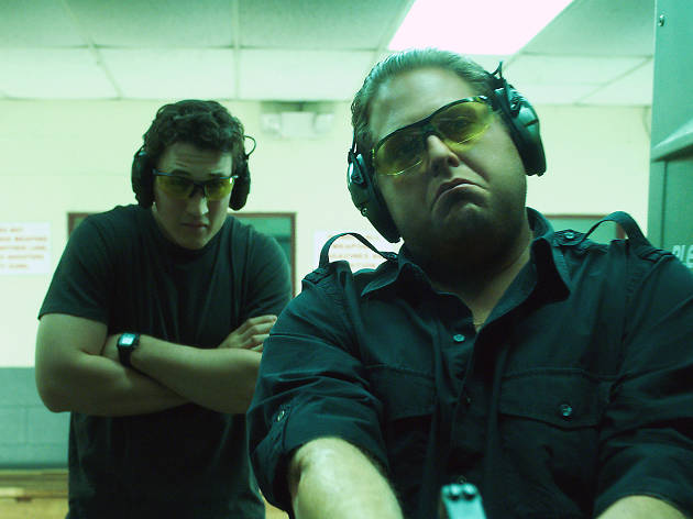 The 20 best Jonah Hill movies