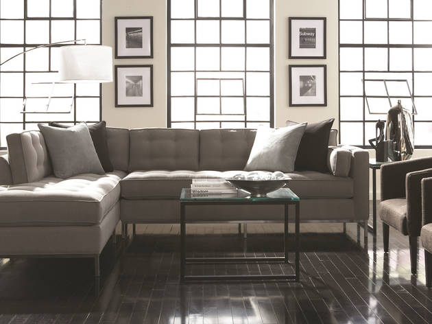 Cassona Home Furnishings and Accessories