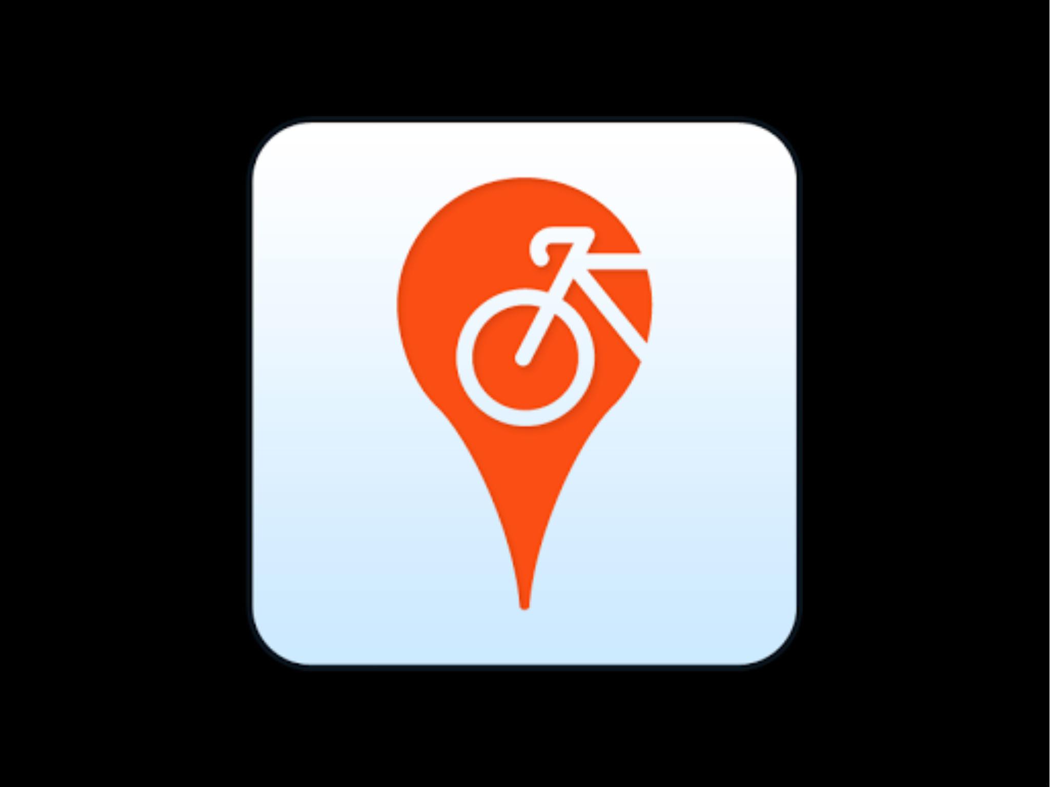 Wikicleta, la app para amantes del ciclismo