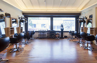 Hair Inc (Holland Village)