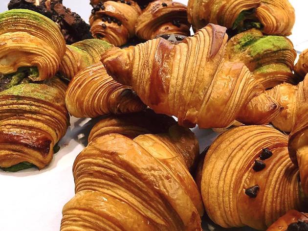 Cacao Macao