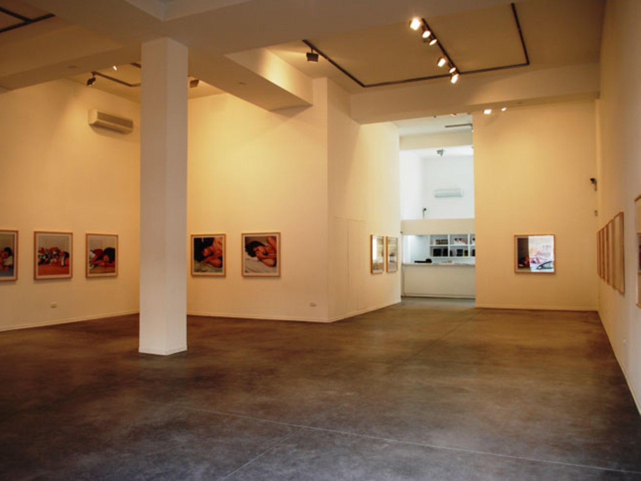 Hezi Cohen Gallery