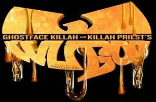 Ghost Face Killah & Killah Priest