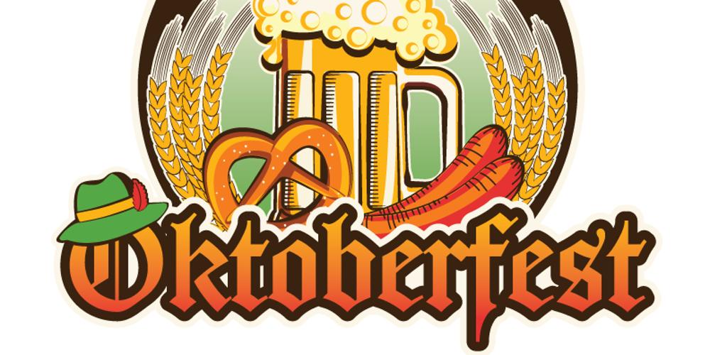 Oktoberfest DTLA