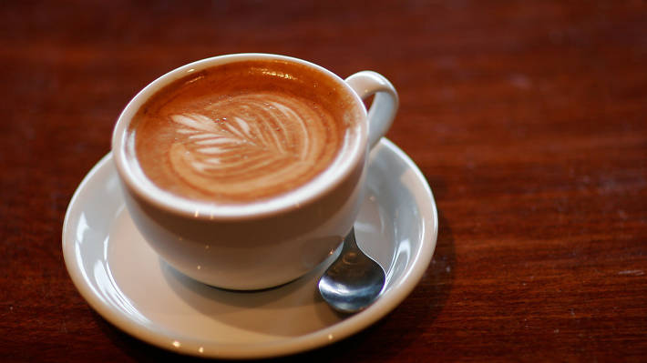 Where to get free and cheap coffee in NYC for National Coffee Day