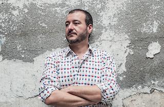Josep Maria Miró