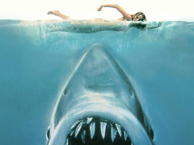 Les 60 meilleurs films d'horreur