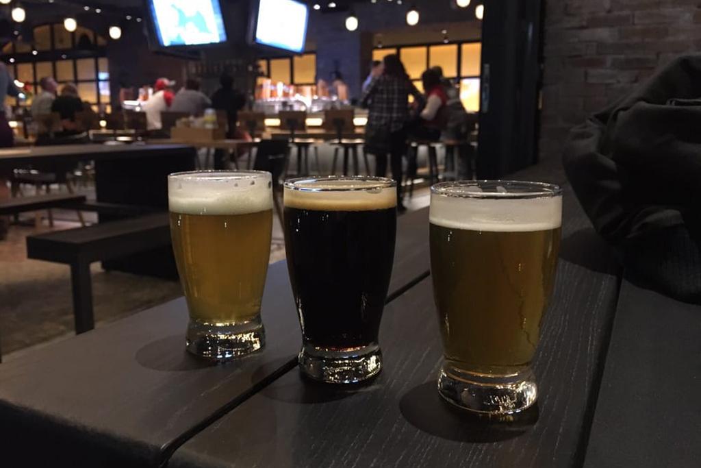 Beerhaus
