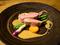 Ardoak | Time Out Tokyo